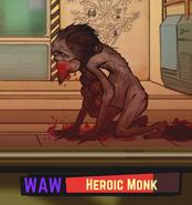 HeroicMonkChargeImpact