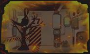 FieryBirdRoomFilter2