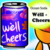 Opened Can of Wellcheers Encyclopedia