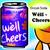 Opened Can of Wellcheers Encyclopedia