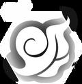 WhiteResist