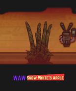 SnowWhite'sAppleSprout