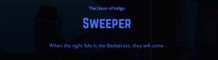 IndigoNoonSweeperMessage