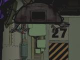 T-09-94 你必须要幸福