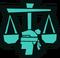 JusticeIcon