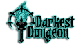 DD-wordmark