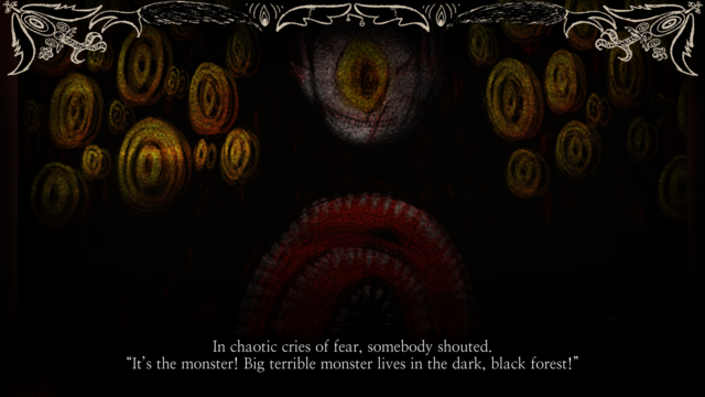 File:The Black Forest Monster.png