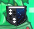 KnightOfDespairS