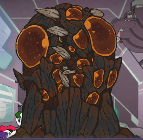 File:The Ultimate Buffet Giant Worm.png