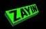 Zayintitlist