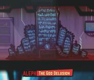 TheGodDelusionPaleShrine