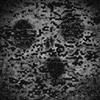 DimensionalRefractionVariantPortrait