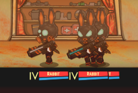 File:RabbitTeamGroup.png