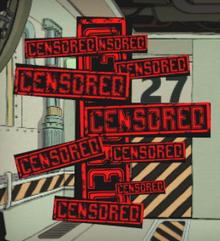 CensoredCloseUp