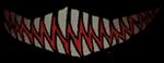 EGOGiftCrimsonScar