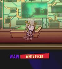 WhiteOrdealWhiteFixer