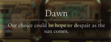 File:Dawn Message.png