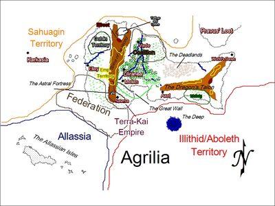 AgriliaTerritoryMap