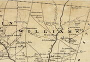 1870RamseyMapWilliamsTS