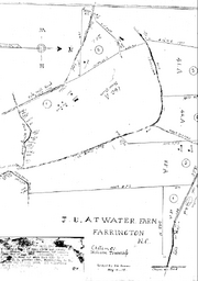 1919JBAtwaterPlat
