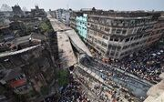 Kolkata-collapse-story-fb 647 033116051337