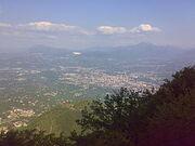 260px-Montevergine 10-05-09Avellino