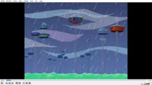 Screenshot 2015-10-11 22.55.40