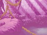 Cabbage Cavern