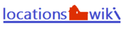 Iocations wiki logo