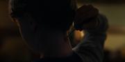 Bode uses the Head Key