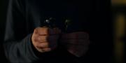 Head Key, Mirror Key and Ghost Key Netflix