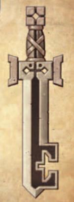 Hercules Key