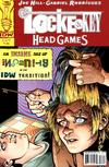 Head Games 3