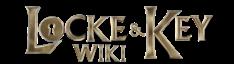 Locke & Key Wiki