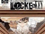 Clockworks 3