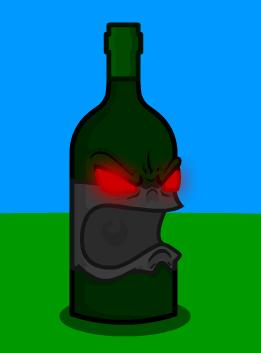 Winescreaming