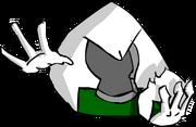 Onigiri wiki