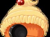 CakeLock