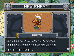 File:New enemy brute.png