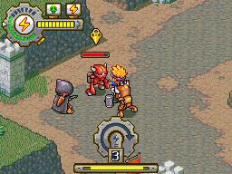 File:Sapper battle.png