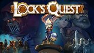 Locks Quest - Coming Soon to GOG