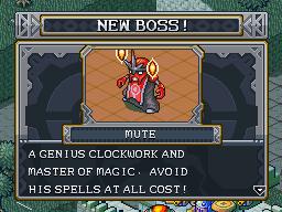 File:New boss mute.png