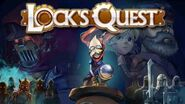 Lock's Quest Trailer-0