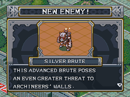 File:New enemy silver brute.png