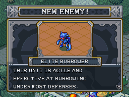 File:New enemy elite burrower.png