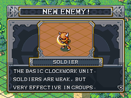 File:New enemy soldier.png