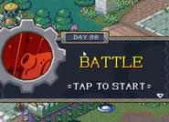 Day 88 battle