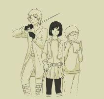 File:Lockwood and co trio by airicchan-d8vzohi.jpg