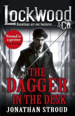 File:The Dagger in the Desk UK.png