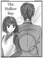 Lockwood and co the hollow boy by mugenmusouka-d9sl9vc